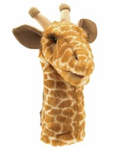 Folkmanis Giraffe Stage Puppet - $25.89