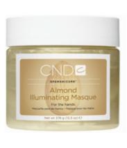 CND Almond Illuminating Masque, 13.3oz - $45.50