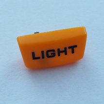 Casio Genuine Factory Replacement G Shock Button PAG-40-3V PRG-40-3V 6H - $10.60