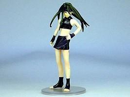 SQUARE ENIX Full Metal Alchemist Trading Arts V2 Figure Envy - $39.99