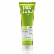 TIGI Bed Head Urban Antidotes Re-Energize Shampoo 8.45oz - $21.00