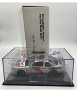 Terry Labonte Kellogg's Iron Man Monte Carlo 01426997 1996 Revell NASCAR... - $28.45