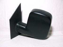 03-07 Chevrolet EXPRESS/1500/2500/3500/ Driver SIDE/MANUAL Exterior Door Mirror - $25.25