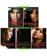 Scandal1 5 07 thumbtall