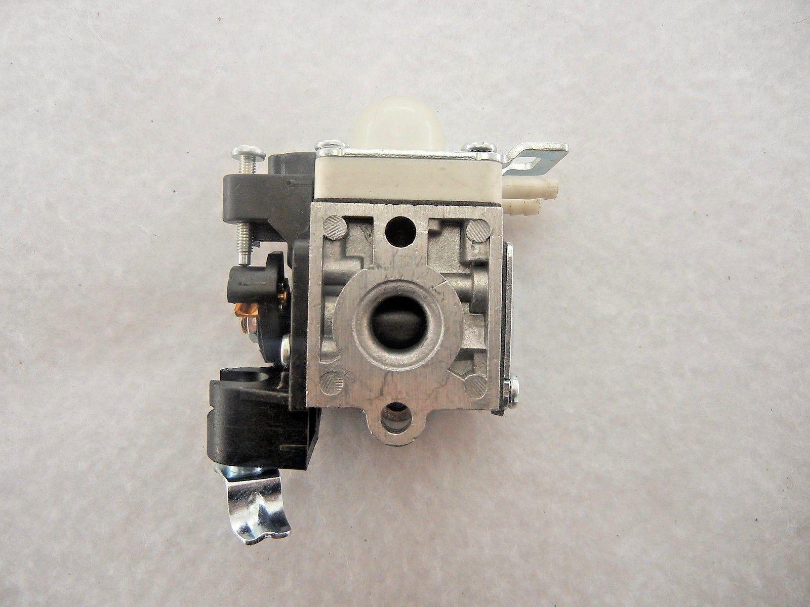 Carburetor Replaces Zama RB-K111, Echo ES-252, PB-252, A021003870, - $16.34