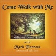 Come walk with me by mark forrest   resized thumb200