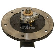 Stens 285-711 Spindle Assembly fits Toro Z Master ZTR Lawn Mower Deck 119-8599 1 - $288.07