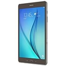 Samsung Galaxy Tab A SM-T550 16 GB Tablet - 9.7 - Wireless LAN - Qualcom... - $333.46