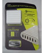 Atomi Power Station Pro Qualcomm 3.0 - $29.69