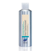 Phyto Phytoapaisant Soothing Treatment Shampoo (200ml) - $35.86