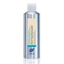 Phyto Phytoapaisant Soothing Treatment Shampoo (200ml) - $35.86