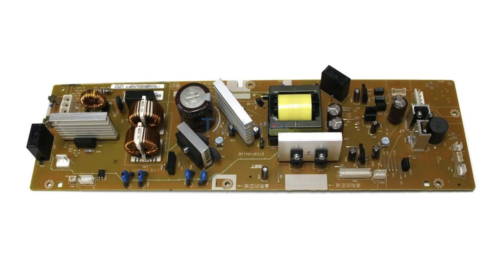 XCC1X New Genuine Dell B2360 B2360D 2360DN B3460 B3460DN Printer Transfer Roll