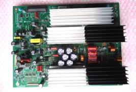 LG 42PG20-UA Y SUSTAIN BOARD P# EAX42297601, EBR39706801 - $45.00