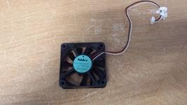 Hitachi 50V715 - Nidec Fan (D06R-05SS6 01H1) **Free Shipping** - $11.87