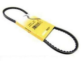 Mercedes W109 W115 300 Sel 230 Belt Hydraulic or Vacuum Pump - $21.00