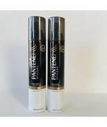 Pantene Pro V Stylers Maximum Hold Mousse Level 4 Boost Volume Style Hai... - $38.65