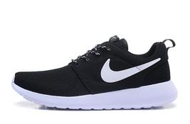 Nike Roshe One Men's Shoe 511881-020 - $75.00
