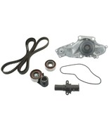 Aisin TKH-002 Engine Timing Belt Kit with Water Pump - $174.64