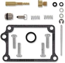 Carburetor Carb Rebuild Repair Kit For 2006-2009 Suzuki LT-Z50 Quad Spor... - $28.95