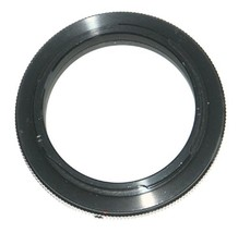 Konus T-2 Camera Ring for Canon EOS - AF Cameras - $15.00