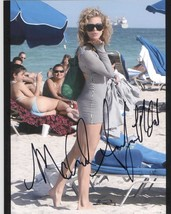 AnnaLynne McCord Signed Autographed Glossy 8x10 Photo - $29.99