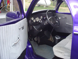 1941 Willys FOR SALE IN Milton, WI 53563 image 7
