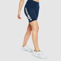 ELLESSE Womens Tour Cycle Shorts Tights Biking Running Multi Size M, XL - $24.50