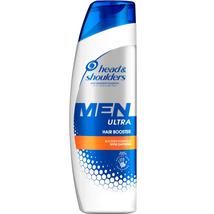 2 x Head & Shoulders 8.4Oz Clinical Strength Severe Dandruff Shampoo/Caffeine - $19.21