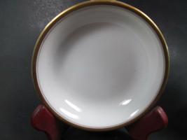 6 Noritake Coronet Gold Band Berry Bowl/s Discontinued pattern Bundle of 6 - $21.78