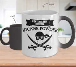 11oz Coffee Mug | Birthday Gift For Him/Her, Coffee Lover Gift, Best Friend Mug - $23.95