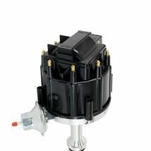 HEI Distributor 65K Coil Oldsmobile Small Block Big Block 260 307 330 350 400  image 2