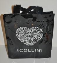 G.M. GM COLLIN Diamond Multi-Function Cosmetic Handbag -BRAND NEW, FREE ... - €10,90 EUR