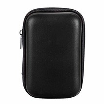 Earphone/Cable Organizer Carrying Case Earphone Storage Bag, A - $15.51