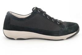 Dansko  Harmony  Casual Sneakers  Black Women's Size  40 () - $46.43