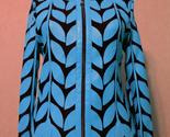 Leaf jacket women round neck design 11 genuine short zip up light lightweight xl 1 thumb155 crop