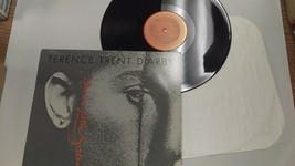 Terence Trent D'Arby ~ Dance Little Sister ~CBS Records~ 44-07887 ~ Viny... - £1.60 GBP