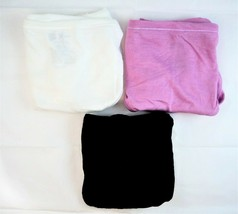 Hanes Women's Premium Luxurious Soft Cool X-Temp Hipster Underwear 3pk 8/XL - $9.89