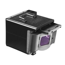BenQ 5J.J6R05.001 Compatible Projector Lamp With Housing - $69.29