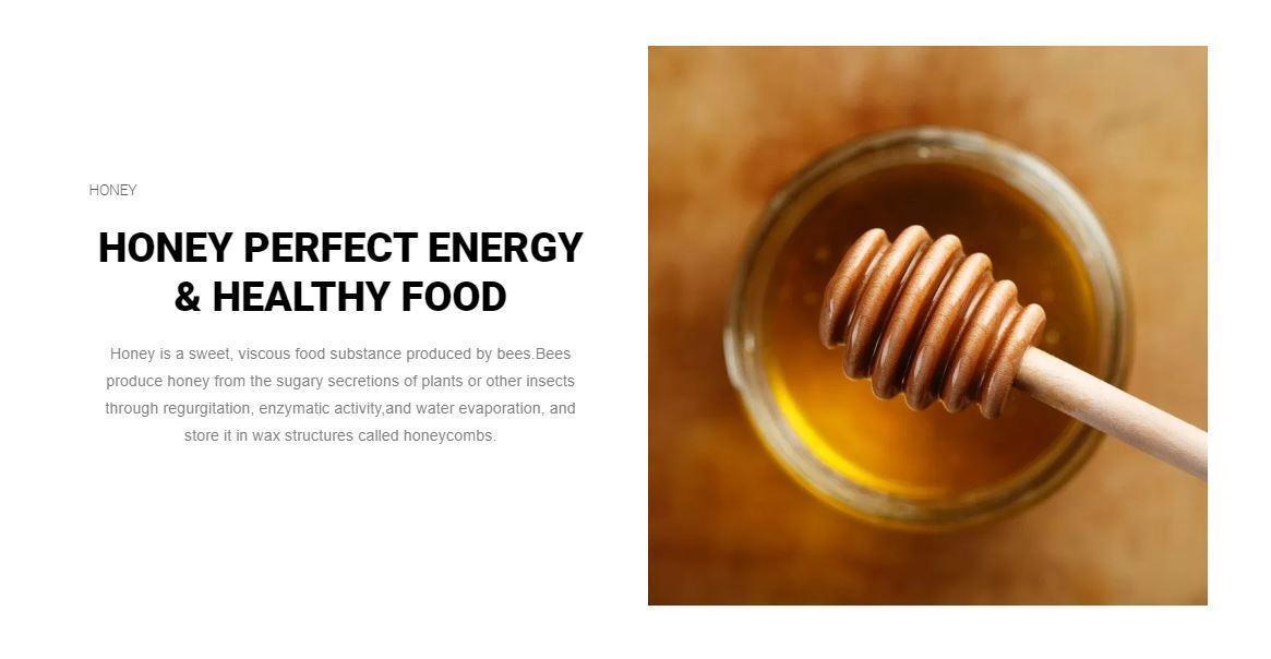 HEATHER Honey 950gr-33.51oz Kalavrita Greek honey Excellent taste NEW HARVEST
