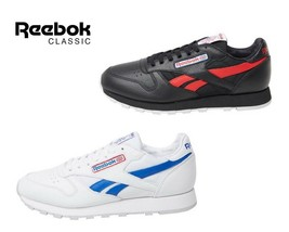 Reebok Classics Mens Leather SO Trainers - $58.71+
