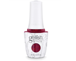 Nail Harmony - 842 Good Gossip (Gelish) - for Chrismas 0.5 oz - $12.97