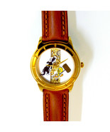 Tweety Bird And Sylvester Fossil Loony Tunes Watch Collection, Skeleton Look $69 - $68.16