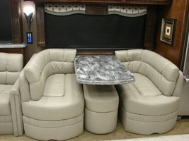 2016 Tiffin Motorhomes ALLEGRO BUS 45 LP For Sale In Madison, MS 39110 image 10