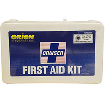 Orion Cruiser First Aid Kit - $56.22