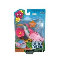 Just Play Hummingbird Flutter Friends  SUGAR * Brand New - $10.99