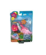 Just Play Hummingbird Flutter Friends  SUGAR * Brand New - $10.99
