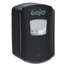 Ltx 7 Dispenser, 700ml, Black - $1.551,69 MXN