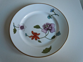 Royal Worcester Astley Bread and Butter Plate - $7.91