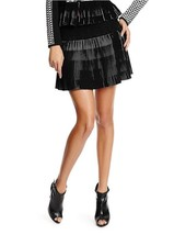 Guess By Marciano ESRA SKIRT - $150.82