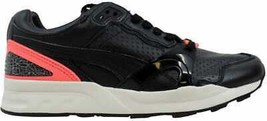 Puma Trinomic XT2+ CRKL Black  Men's 357774 01 Size 8.5 Medium - $43.30